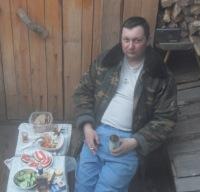 Сергей Куковякин, 6 февраля 1989, Усть-Кулом, id124719128