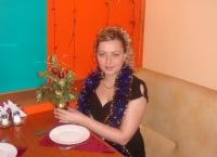 Елена Панчева, 23 ноября 1982, Кирово-Чепецк, id24851641