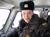 Александр Калачев, 24 июня 1988, Сортавала, id37333890