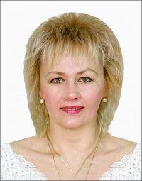 Евгения Кулакова, 10 декабря 1982, Ставрополь, id46238769