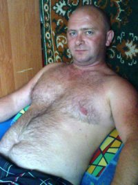 Сергей Зварич, 21 февраля 1976, Калининград, id46357758
