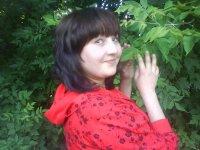 Камелла Гусейнова, 2 ноября , Казань, id82983178