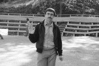 Константин Сержантов, 15 января 1982, Москва, id91121579