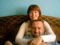 Ирина Василенко, 8 июля , Москва, id92932744