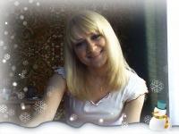 Александра Шуда, 13 февраля , Белореченск, id99522014
