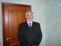 Юрий Протасов, 12 июня , Красноярск, id36504262
