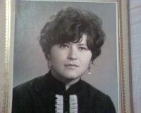 Светлана Лепетюха, 16 августа 1951, Харьков, id38174849