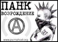 Никита Черныш, 15 ноября 1996, Днепродзержинск, id86547052