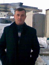Сергей Артамонов, 30 июля , Брянск, id87394247