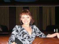 Светлана Иванова, 9 ноября 1997, Тула, id93881776
