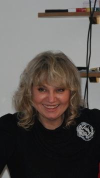 Наталья Лукашева, 4 июля 1998, Львов, id122044635