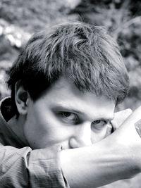 Тарас Зелінський, 29 июля 1989, Львов, id23895987