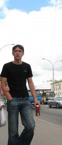 Миша Миша, 26 мая , Кемерово, id41539169