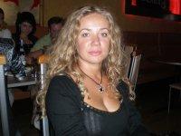 Марина Отева (певницкая), 11 июня 1989, Абакан, id70409675
