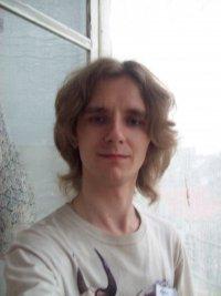 Виктор Сырейщиков, 17 января 1987, Саратов, id81720771