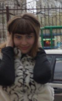 Verochka Samorukova, 20 декабря 1991, Сургут, id120254705