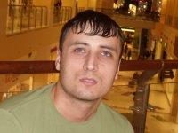 Сорбон Ёдалиев, 1 октября 1994, Москва, id39800085