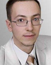 Андрей Родионов, 7 апреля 1981, Минск, id40291365