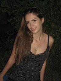 Елена Малева, 16 мая 1989, Москва, id44448815