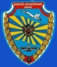 Владимир Романенко, 12 февраля 1989, Омск, id88719118