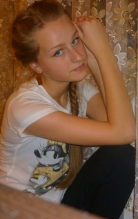 Milla Rais, 8 марта , Санкт-Петербург, id100277449
