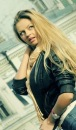 Яна Брилицкая из города Киев