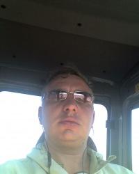 Сергей Бабенко, 7 января 1992, Новосибирск, id103068244