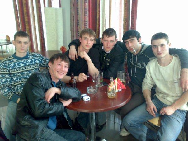http://cs787.vkontakte.ru/u11236278/92422973/x_949ddcc3.jpg