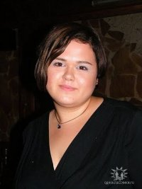 Rudaya Katya