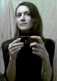 Анна Еременко, 26 июля 1976, Киев, id2479607
