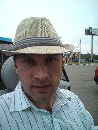 Борис Букуев, 6 июля , Москва, id60434620