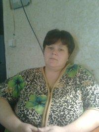 Инна Романенко, 1 мая , Москва, id72275518