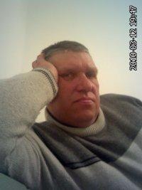 Костя Оленченко, 11 февраля , Маневичи, id74070559