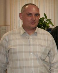 Евгений Коваленко, 21 мая , Красногорск, id88237245