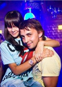 Владимир Аркон, id93761481
