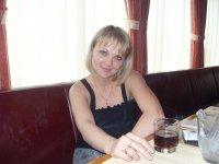 Вера Μихайлова, 27 ноября 1984, Москва, id97854957
