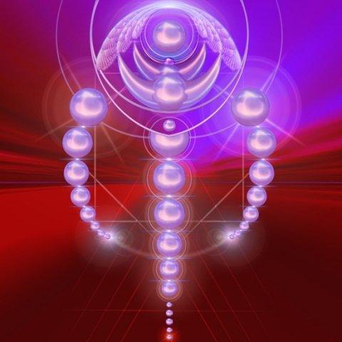 Энергия Проявления поможет вам