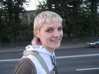 Rita Poleshyk, Санкт-Петербург, id113744427