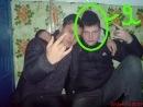 Максим Акулин, 16 августа 1993, Харьков, id119953561