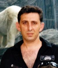 Слава Біцадзе, 2 февраля 1994, Бердск, id131315287