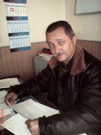 Владимир Лазовский, 31 мая 1965, Омск, id39434516