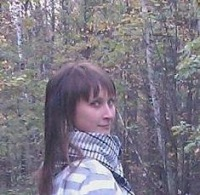 Роза Шакирова, 17 февраля 1985, Москва, id51565761
