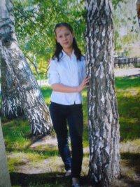 Лейла Миндиярова, 13 марта , Николаев, id66057106
