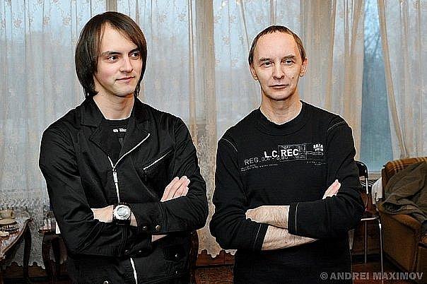 http://cs788.vkontakte.ru/u8192314/16520569/x_4858bb84.jpg