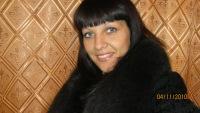 Валя Демыденко, 26 марта 1988, Смела, id116230521