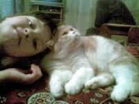 Юлия Довжанина, 3 июня 1994, Челябинск, id120187848