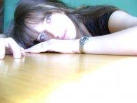 Елена Вячеславовна, 22 ноября 1983, Пенза, id29577012