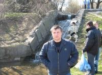 Сергей Прохоров, 25 января 1981, Обнинск, id37551786