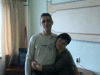 Алексей Воронин, 10 апреля 1991, Пятигорск, id85266369