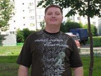 Рафаэль Насибуллин, 26 июля 1984, Москва, id93196077